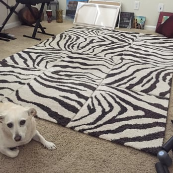 Photo of Stain Busters Carpet Cleaning - Citrus Heights, CA, United States