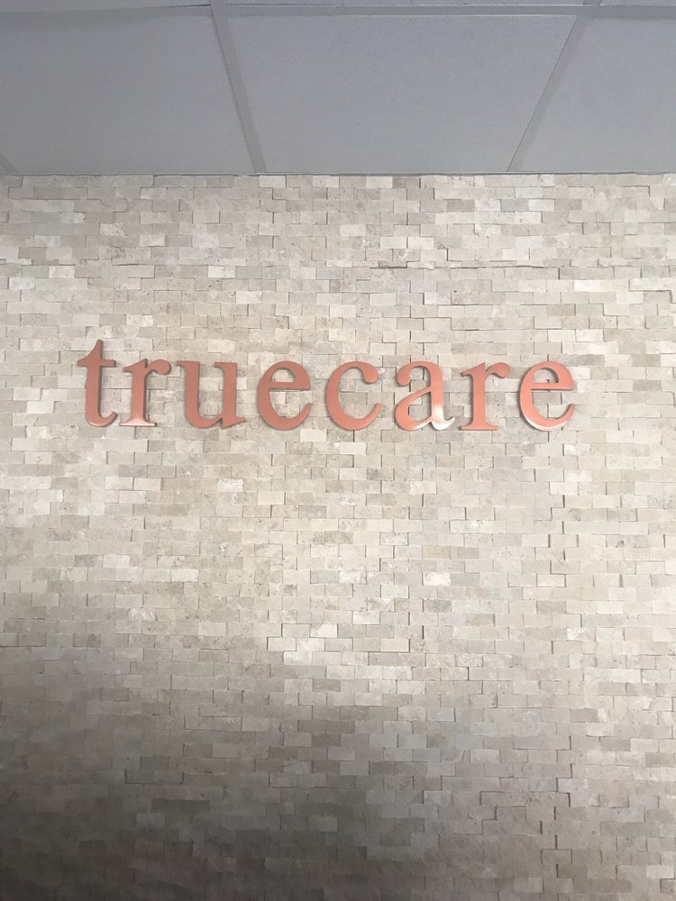 Truecare Chiropractic and Acupuncture