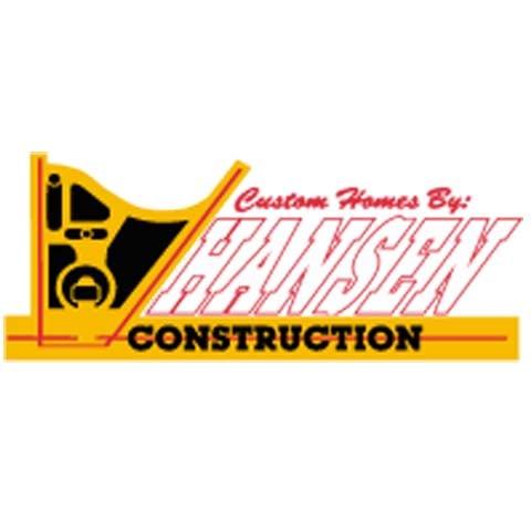 Photo of Hansen Construction: Avoca, IA