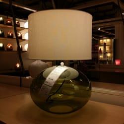 Ikea 292 Photos 586 Reviews Furniture Stores 601