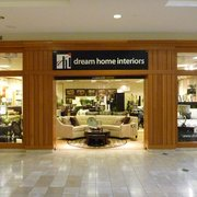 DHI Dream Home Interiors - 18 Photos - Furniture Stores - 400 ...