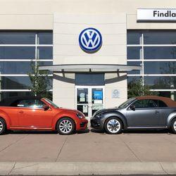 Flagstaff Car Dealers >> Findlay Volkswagen Flagstaff 46 Reviews Car Dealers 5160 N