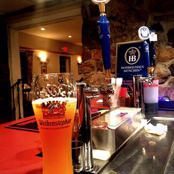 Photo Of Zum Rheingarten Restaurant Stafford Va United States