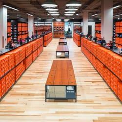 b439a10c86576e Nike Factory Store - 15 Photos   14 Reviews - Shoe Stores - 29300 ...