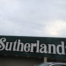 2 Sutherlands Building Material