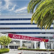 Keck Hospital of USC - 234 Photos & 243 Reviews - Hospitals - 1500 on mercer university school of medicine, california school of natural medicine, university of southern california college of medicine, usc medicine, cetec university school of medicine,