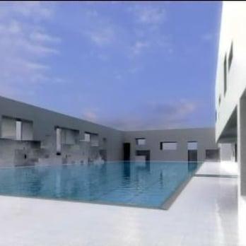 piscine les bains des docks piscines quai de la r union le havre num ro de t l phone yelp. Black Bedroom Furniture Sets. Home Design Ideas
