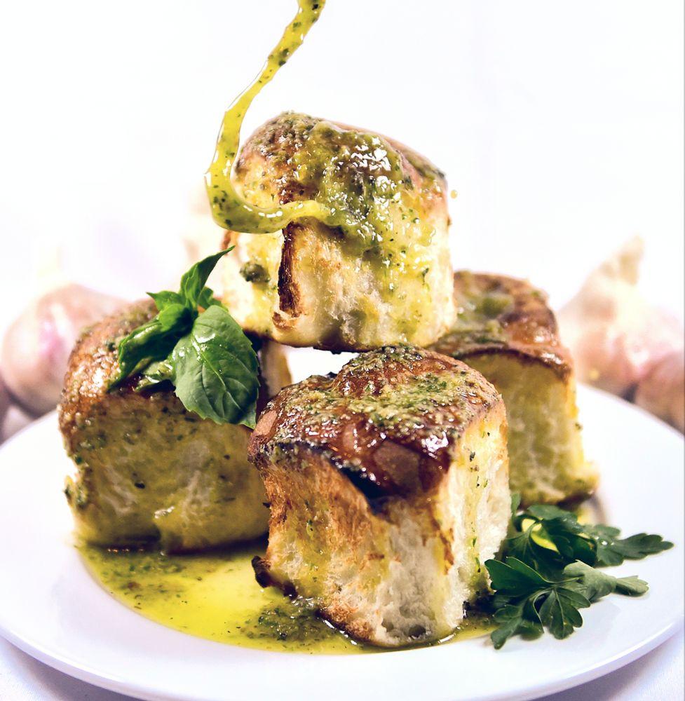 Bona Italian Restaurant: 2468 Wilton Dr, Wilton Manors, FL