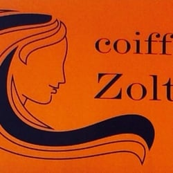 Coiffeur Zoltan Friseur Schmelzgasse 12 Leopoldstadt Wien