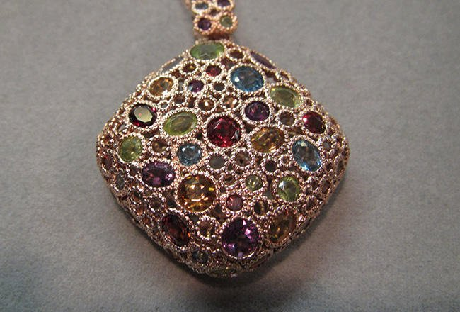 Erwin's Jewelers: 219 W Mission Ave, Bellevue, NE