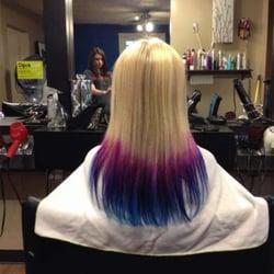 Saving grace hair studio fris rer 2334 cornwall st for 306 salon regina