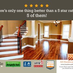 All Hardwood Floors Request A Quote 15 Photos Flooring 285