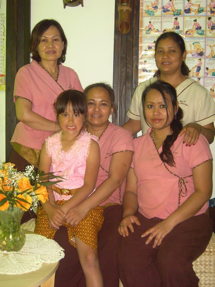 thai hieronta oulu seksi caht