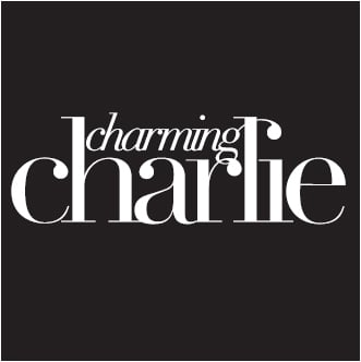 Charming Charlie - Lake Saint Louis