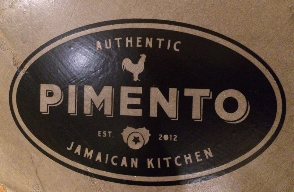 s for Pimento Jamaican Kitchen Yelp