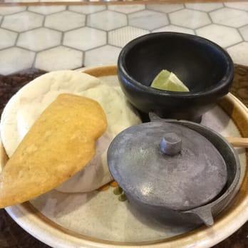 Barranquero Cafe Reviews