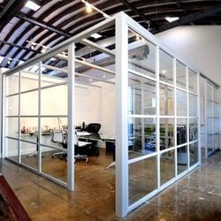 Nice Photo Of The Sliding Door Company   San Diego, CA, United States. Innovative