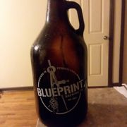 Blueprint brewing 13 reviews breweries 1571 gehman rd photo of blueprint brewing harleysville pa united states malvernweather Image collections