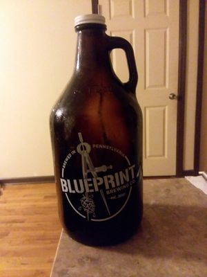 Blueprint brewing 1571 gehman rd harleysville pa pubs mapquest malvernweather Gallery