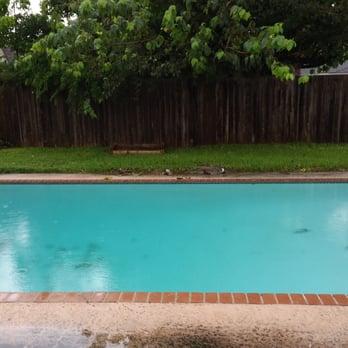 Aloha Swimming Pools Inc 12 Photos 22 Reviews Pool