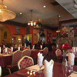 Photo Of Little Nepal Indian Restaurant Bar Colorado Springs Co United