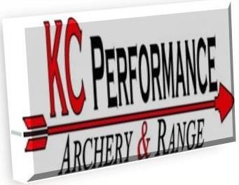 KC Performance Archery & Range