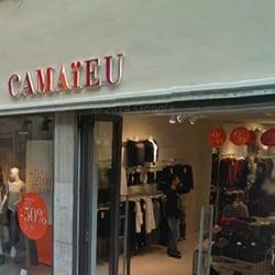 stile classico del 2019 miglior sito economico in vendita Camaieu Italia - Women's Clothing - Corso Italia 97, Pisa ...