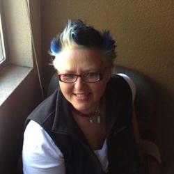 Marie Vermilyea, CMT - Massage - South Lake Tahoe, CA