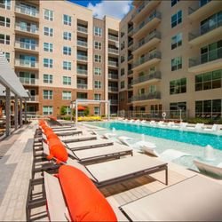 Pearl citycentre 24 photos 11 reviews apartments - Westbury swimming pool houston tx ...