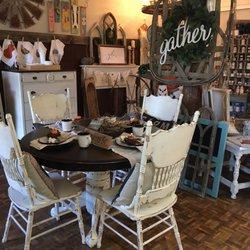 Rustic Nester - Antiques - 7111 Charlotte Pike, Bellevue, Nashville ...