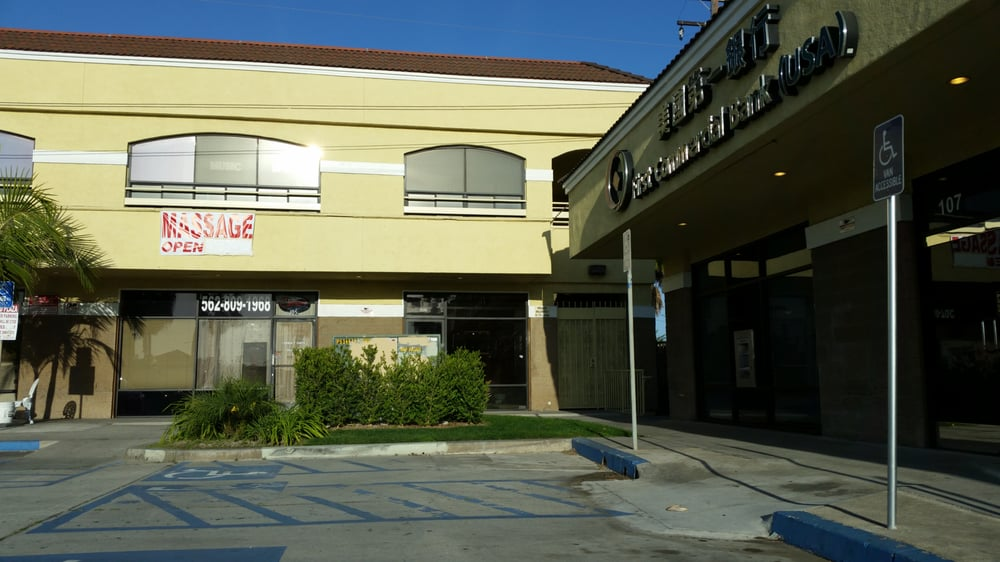 Artesia Massage & Spa - 13 Reviews - Massage Therapy - 17806 Pioneer Blvd,  Artesia, CA - Phone Number - Yelp