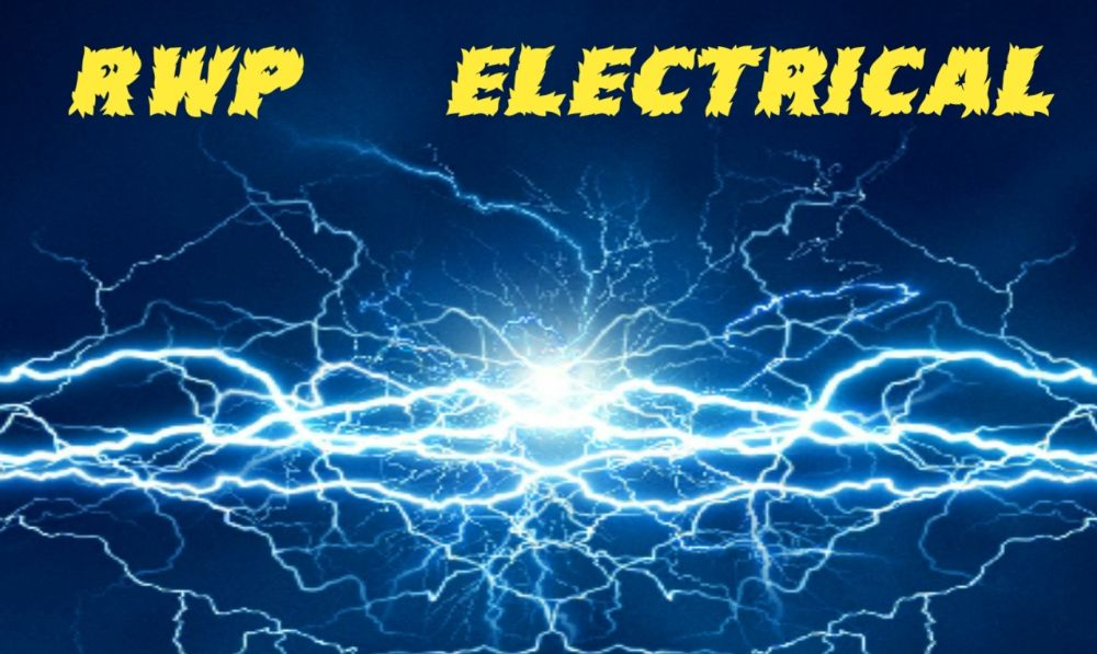 Rwp Electrical: 716 S Front St, Sunbury, PA