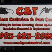 Charles J Mayer Structural Pest Control Operator - 14 Reviews ...