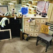 Naked Furniture Warehouse Gifts 13 Photos Furniture Stores