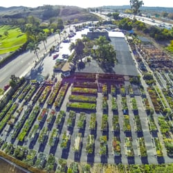 Photo Of Plant Depot San Juan Capistrano Ca United States Bird S Eye
