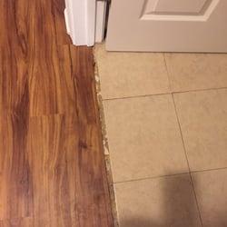 Photo Of Abbey Carpet U0026 Floor Of Jacksonville   Jacksonville, FL, United  States.