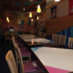 Kikuya Anese Restaurant 22 Photos 99 Reviews Momotaro Chicago Il