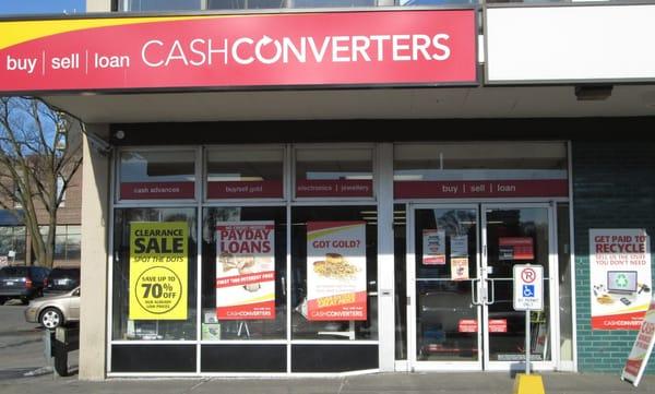 Ace payday loans eugene image 4