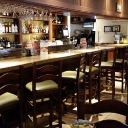 Photo Of Olive Garden Italian Restaurant Port Charlotte Fl United States A