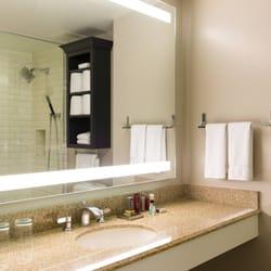 Photo Of College Park Marriott Hotel Conference Center Hyattsville Md United States