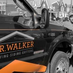 Photo Of JR Walker Roofing   Wilmington, DE, United States