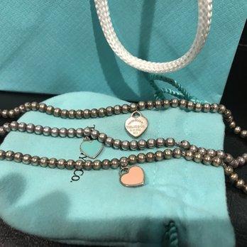 066e6428c Tiffany & Co - 24 Photos & 52 Reviews - Jewelry - 97 Greene St, SoHo ...