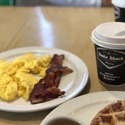 bake shack 781 photos 501 reviews breakfast brunch 238 s rh yelp com