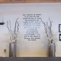 Elan hair spa day spas 1401 oregon pike lancaster for A mission statement for a beauty salon