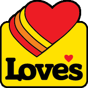 Love's Travel Stop: 5101 E Parker Rd, Jonesboro, AR