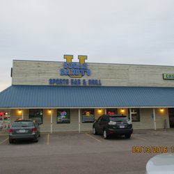4 aces casino north sioux city bonus casino code free newest rtg