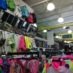 1a64eb2994 Beach Outlets - Sports Wear - 17951 Pine Ridge Rd