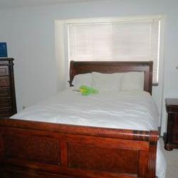 Bedroom Sets Everett Wa park place everett, llc - apartments - 1225 w casino rd, everett