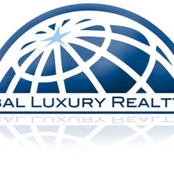Photo Of Luigi Vergani   Global Luxury Realty   Miami Beach, FL, United  States