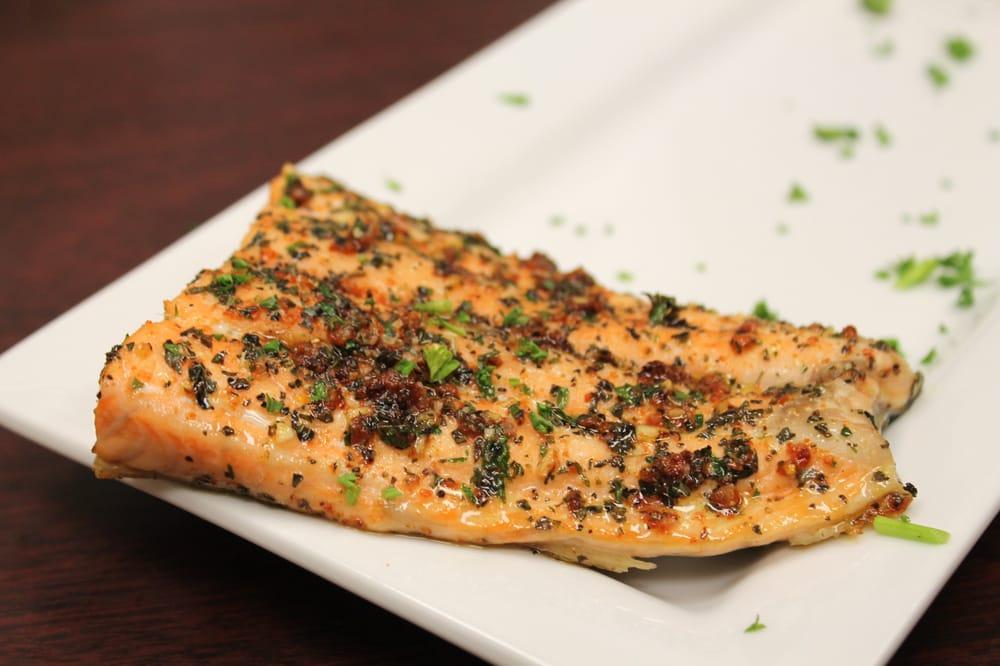 PS Seasoning & Spices: 216 W Pleasant St, Iron Ridge, WI